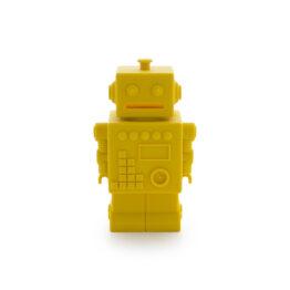 kg-design_tirelire-robot-robert-jaune