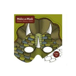 mudpuppy_masques-a-colorier-a-fabriquer-dinosaure