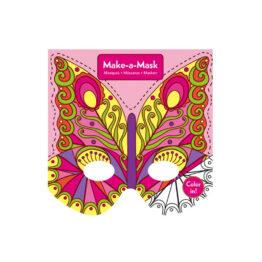 mudpuppy_masques-a-colorier-a-fabriquer-papillon