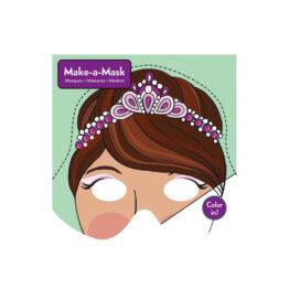 mudpuppy_masques-a-colorier-a-fabriquer-princesse