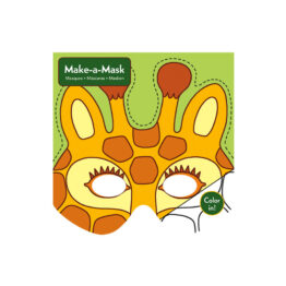 mudpuppy_masques-a-fabriquer-a-colorier-animaux-de-la-jungle