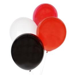 my-little-day_10-ballons-de-baudruche-uni-pirate