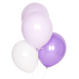 my-little-day_10-ballons-de-baudruche-unis-violets