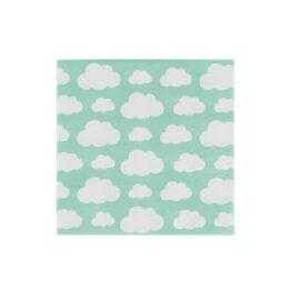 my-little-day_lot-de-20-serviettes-en-papier-nuage