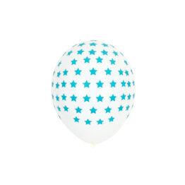 my-little-day_lot-de-5-ballons-de-baudruche-etoiles-bleues