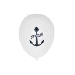 my-little-day_lot-de-5-ballons-de-baudruche-pirate