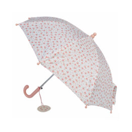 parapluie-enfant-la-petite-rose