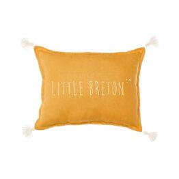 petit-picotin-coussin-moutarde-little-breton