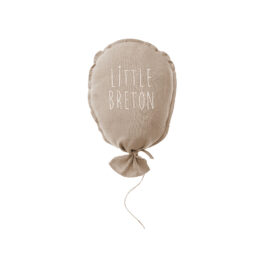 petit-picotin_ballon-naturel-little-breton