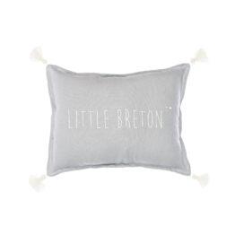 petit-picotin_coussin-gris-little-breton