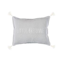 petit-picotin_coussin-gris-little-bretonne