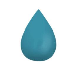 roseinapril_patere-goutte-bleu-petrole