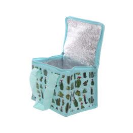 sac repas isotherme dinosaures little marmaille. Black Bedroom Furniture Sets. Home Design Ideas