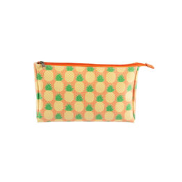 sass-and-belle_trousse-de-toilette-ananas