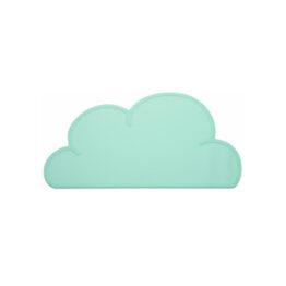 set-de-table-nuage-aqua