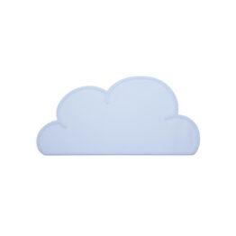 set-de-table-nuage-bleu-pale