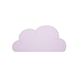 set-de-table-nuage-rose