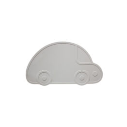 set-de-table-voiture-gris