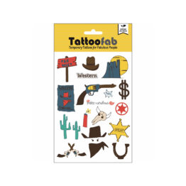 tattoofab_tatouage-temporaire-western-by-petits-canaillous