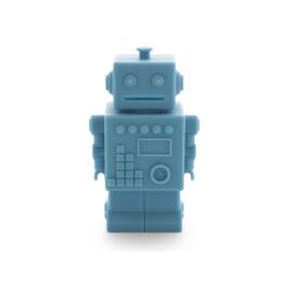 tirelire-robert-robot-bleu-pale