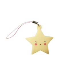 a-little-lovely-compagny_charm-etoile-jaune