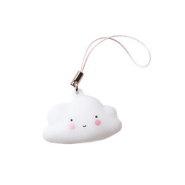 a-little-lovely-compagny_charm-nuage