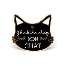 creabisontine_pin-s-j-habite-chez-mon-chat