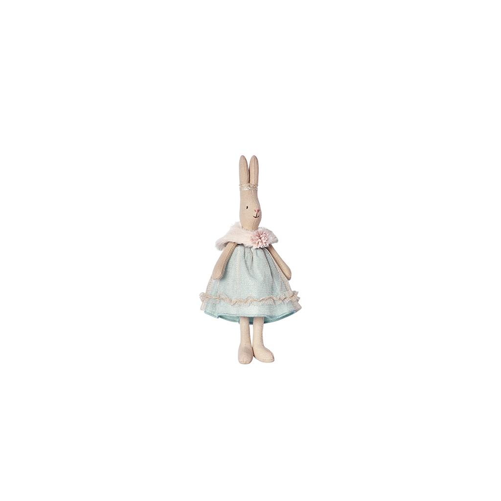 Mini lapin princesse sofia little marmaille - Lapin princesse sofia ...