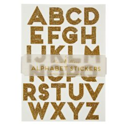 meri-meri_stickers-alphabet-glitter-dore