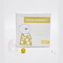 ouistiti-paris_8-cartons-invitations-8-enveloppes-cest-mon-anniversaire