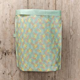 paprcuts_sac-en-papier-ananas