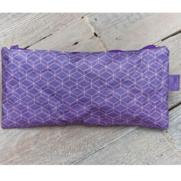 paprcuts_trousse-cube-violet