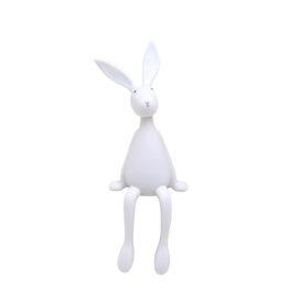 roseinapril_veilleuse-joseph-le-lapin