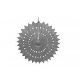 tim-et-puce-factory_eventail-gris