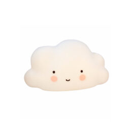 a-little-lovely-compagny_grande-lampe-nuage-veilleuse-tactile