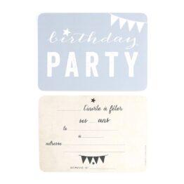cinq-mai_carton-invitation-anniversaire-birthday-party-gris-bleu