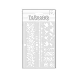 tattoofab_tatouage-temporaire-white-love-by-cha