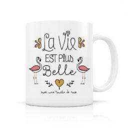 creabisontine_mug-porcelaine-la-vie-est-plus-belle-avec-une-touche-de-rose