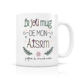creabisontine_mug-porcelaine-le-joli-mug-de-mon-atsem-preferee-du-monde-entier