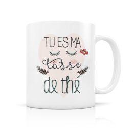 creabisontine_mug-porcelaine-tu-es-ma-tasse-de-the