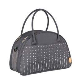 lassig_sac-a-langer-casual