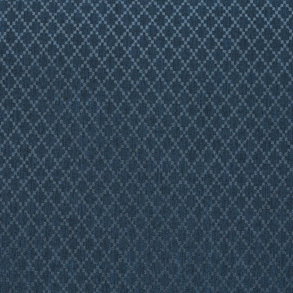sac langer neckline bleu little marmaille. Black Bedroom Furniture Sets. Home Design Ideas
