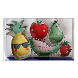 meri-meri_lot-emporte-pieces-cuisine-fruit