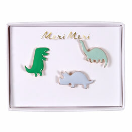 meri-meri_pins-en-email-dinosaure
