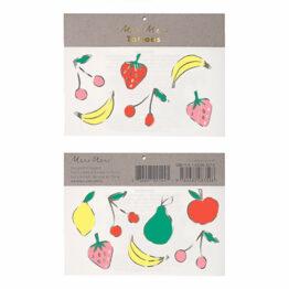 meri-meri_tatouage-temporaire-fruits-fluos