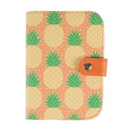 sass-and-belle_etui-passeport-ananas