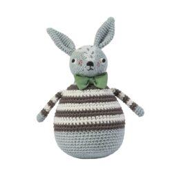 Sebra_culbuto-lapin-crochet-bleu