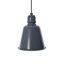 sebra_suspension-lampe-en-metal-gris