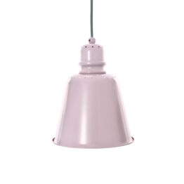 sebra_suspension-lampe-en-metal-rose-pastel