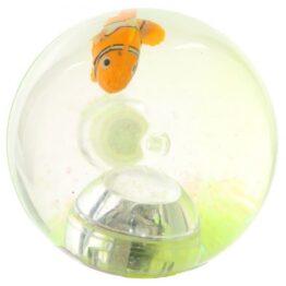 balle-rebondissante-lumineuse-poisson
